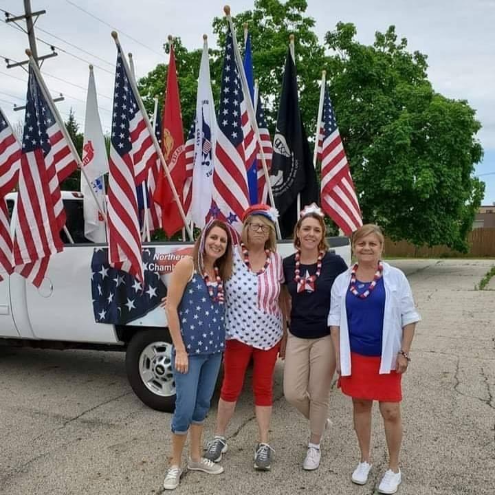 Memorial-Day-Parade-2019