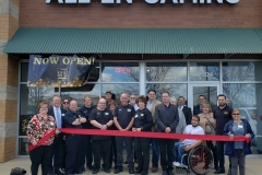 All-EN-Gaming-Ribbon-Cutting
