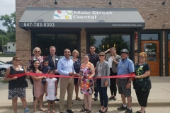 Main-St.-Dental-Ribbon-Cutting