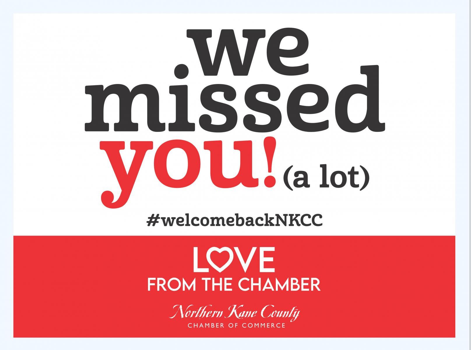 NKCC_CommunitySignage_Page_2