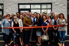 nkccc-autumn-consulting-ribbon-cutting-1