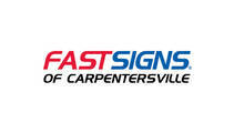 6803, , fast-signs, , , image/png, http://www.nkcchamber.com/wp-content/uploads/2013/01/fast-signs.png, 220, 120, Array