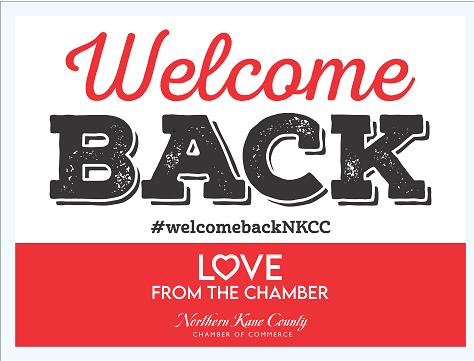 NKCC_CommunitySignage_Page_1