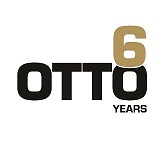 18715, 18715, OTTO_60th-3, OTTO_60th-3-2.jpg, 5821, https://www.nkcchamber.com/wp-content/uploads/2013/01/OTTO_60th-3-2.jpg, https://www.nkcchamber.com/business/ottoengineeringinc/otto_60th-3-3/, , 3, , , otto_60th-3-3, inherit, 5361, 2021-07-09 15:44:34, 2021-07-09 15:44:34, 0, image/jpeg, image, jpeg, https://www.nkcchamber.com/wp-includes/images/media/default.png, 168, 168, Array