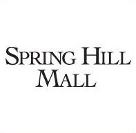 13537, 13537, Spring Hill Mall, Spring-Hill-Mall-e1551292136964.jpg, 5148, https://www.nkcchamber.com/wp-content/uploads/2013/01/Spring-Hill-Mall-e1551292136964.jpg, https://www.nkcchamber.com/business/springhillmallrouseproperties/spring-hill-mall/, , 3, , , spring-hill-mall, inherit, 5380, 2018-03-06 19:52:30, 2018-03-06 19:52:30, 0, image/jpeg, image, jpeg, https://www.nkcchamber.com/wp-includes/images/media/default.png, 197, 193, Array