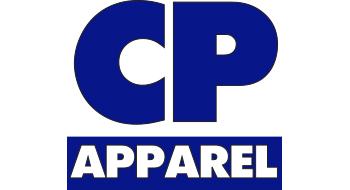 9262, 9262, cp-apparrel, cp-apparrel.jpg, 25327, https://www.nkcchamber.com/wp-content/uploads/2015/06/cp-apparrel.jpg, https://www.nkcchamber.com/cp-apparrel/, , 3, , , cp-apparrel, inherit, 0, 2015-06-26 21:25:43, 2016-10-04 16:33:12, 0, image/jpeg, image, jpeg, https://www.nkcchamber.com/wp-includes/images/media/default.png, 350, 190, Array
