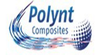 9265, 9265, polynt-composits, polynt-composits.jpg, 38056, https://www.nkcchamber.com/wp-content/uploads/2015/06/polynt-composits.jpg, https://www.nkcchamber.com/polynt-composits/, , 3, , , polynt-composits, inherit, 0, 2015-06-26 21:31:11, 2015-06-26 21:31:11, 0, image/jpeg, image, jpeg, https://www.nkcchamber.com/wp-includes/images/media/default.png, 350, 190, Array