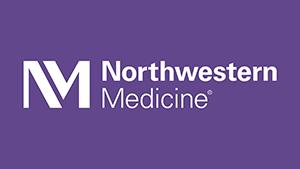 18719, 18719, NM-logo-x_300, NM-logo-x_300.png, 172113, https://www.nkcchamber.com/wp-content/uploads/2015/08/NM-logo-x_300.png, https://www.nkcchamber.com/business/centegra-health-system/nm-logo-x_300/, , 3, , , nm-logo-x_300, inherit, 9469, 2021-07-09 15:53:12, 2021-07-09 15:53:12, 0, image/png, image, png, http://www.nkcchamber.com/wp-includes/images/media/default.png, 300, 169, Array