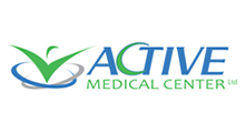 13585, 13585, active, active.jpg, 32749, https://www.nkcchamber.com/wp-content/uploads/2017/03/active.jpg, https://www.nkcchamber.com/business/active-medical-center/active/, , 3, , , active, inherit, 12359, 2018-03-09 16:31:05, 2018-03-09 16:31:05, 0, image/jpeg, image, jpeg, https://www.nkcchamber.com/wp-includes/images/media/default.png, 220, 120, Array