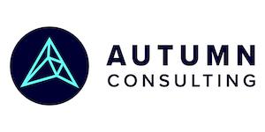 19173, 19173, LogoFinal, autumn-consulting-google-marketing-logo.jpg, 52956, https://www.nkcchamber.com/wp-content/uploads/2021/10/autumn-consulting-google-marketing-logo.jpg, https://www.nkcchamber.com/business/autumn-consulting/logofinal/, , 4, , , logofinal, inherit, 13506, 2021-10-20 13:36:45, 2021-10-20 13:37:57, 0, image/jpeg, image, jpeg, https://www.nkcchamber.com/wp-includes/images/media/default.png, 300, 150, Array